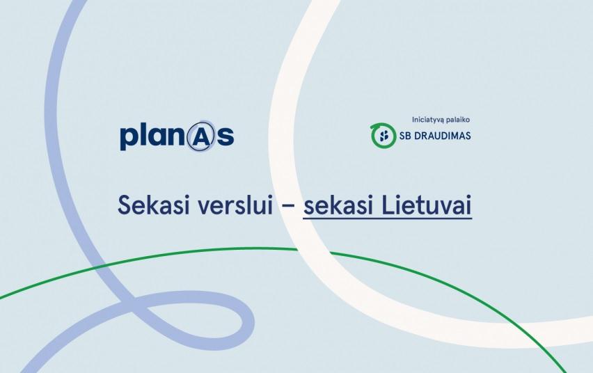Planas-A